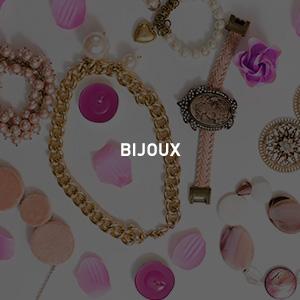 Bijoux Photographe ecommerce