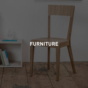 Furniture photography services
