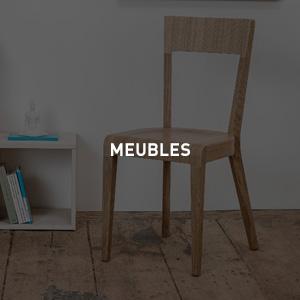 Meubles ecommerce photographe