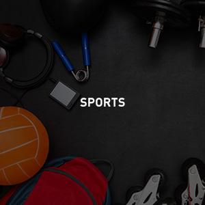 Sports ecommerce photographe